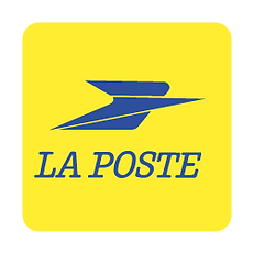 OurCarriers_LaPoste.png