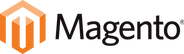 magento-logo-1.png