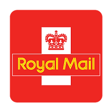 OurCarriers_RoyalMail.png