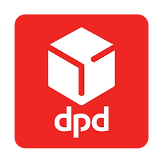 OurCarriers_DPD.png