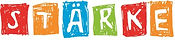 stärke_Logo.jpg