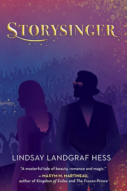 Storysinger-Final-Cover.jpg