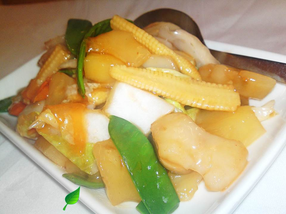 96. Mixed Vegetables in Sweet and Sour Sauce.jpg