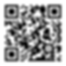 網站QRCODE.png