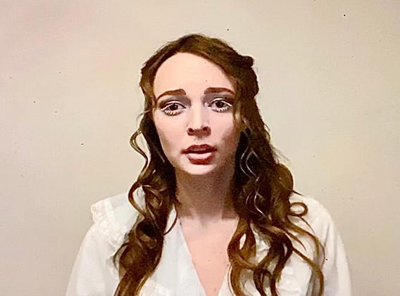 Emeline Leigh Cigrand, Deadly