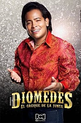 Diomedes.png