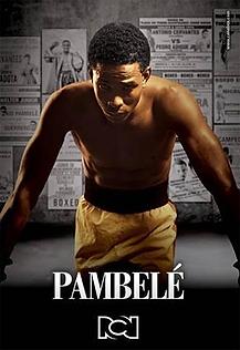 Pambelé.png