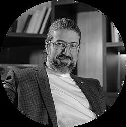 Raúl Prieto.png