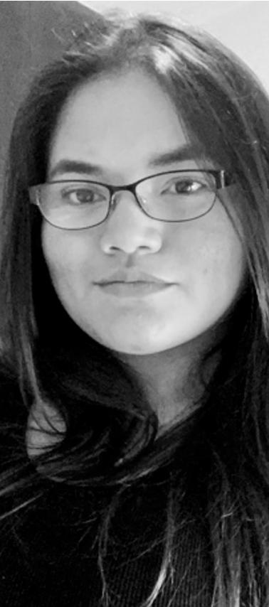 Connie Acosta