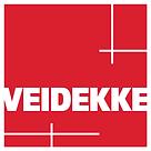 1024px-Veidekke_logo.svg.png