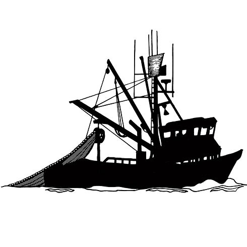 fishing boat2.jpg