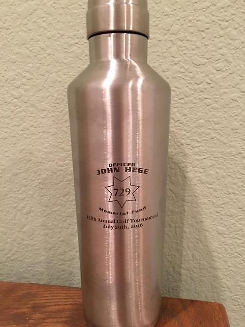 OJHMF Vinnsulator bottle