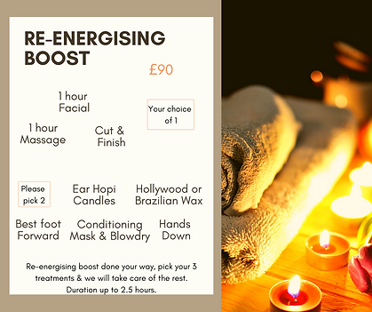 Re-Energising boost.png