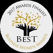 awards-logos-finalist-2017-01.png