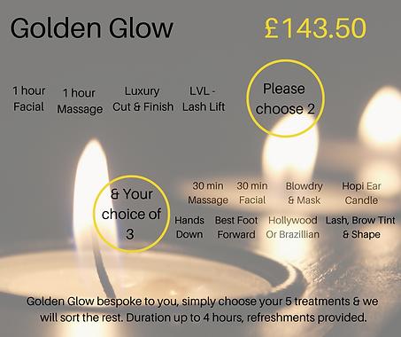 Golden Glow.png