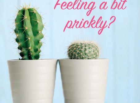 Beauty FAQ -  Waxing