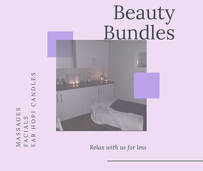 Beauty  Bundles.png