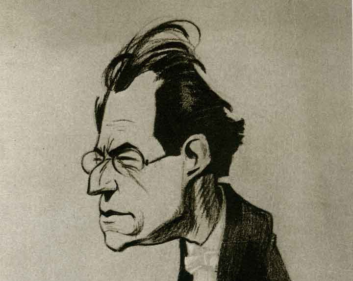 Mahler_edited