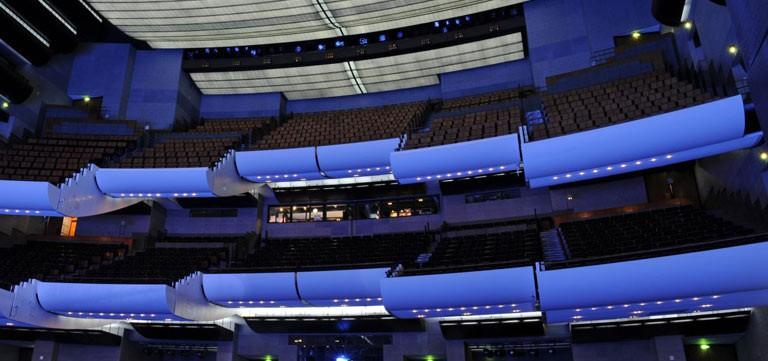 Opera-Bastille-c-Jean-Pierre-Delagarde
