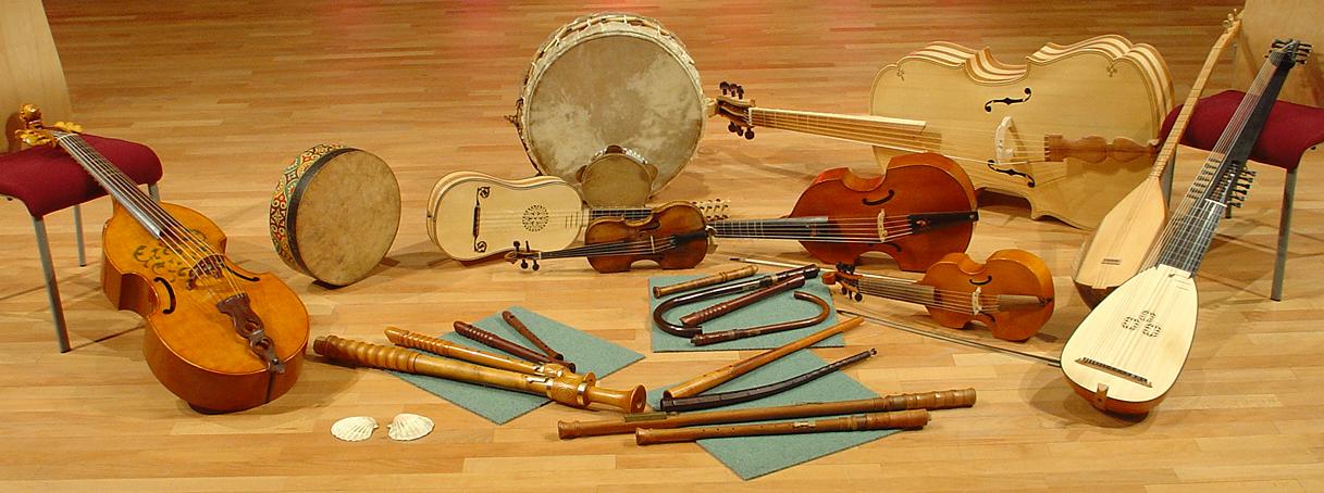 instruments-anciens