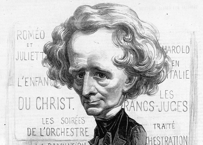 Berlioz_caricature_by_Étienne_Carjat_edited
