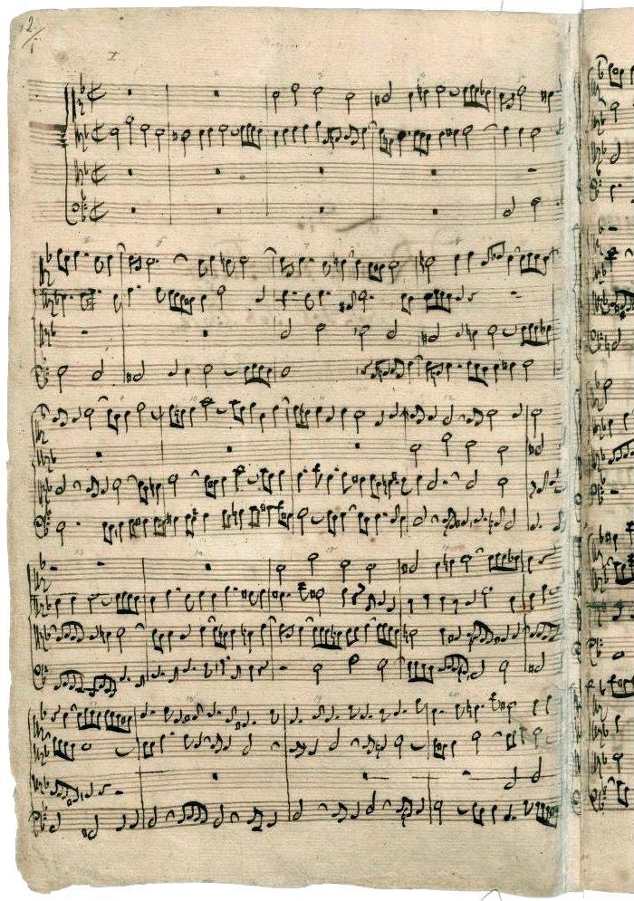 Contrapunctus_1_BWV_1080