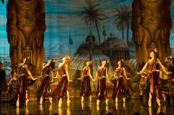 Ballet1 -Photo credit Matthew Murphy