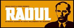 Raoul Banner