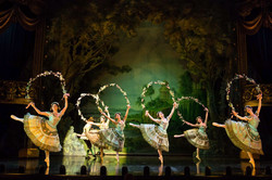 Ballet2 -Photo credit Matthew Murphy