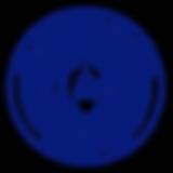 wdc geals logo blue .png