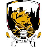 Baltimore Logo Square.png