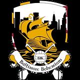 Baltimore Logo Square.png