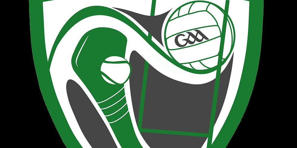 Mid-Atlantic Divisional Matches - Hurling