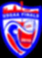 USGAA 2019.png