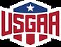 USGAA logo_C.png