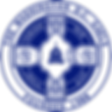 wdc%20geals%20logo%20blue%20_edited.png