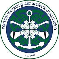 COVA-Official-Logo-1.jpg