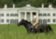 horse_and_mansion_1b8d9dd8-9be4-41eb-926