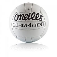 all-ireland-ball-1.jpg