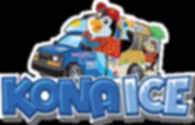 kona_ice_logos-01-1024x658.png