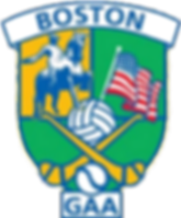 boston-gaa-logo.png