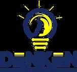 Logo blau gelb online.png