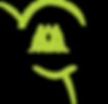 NAAAHR Logo.png