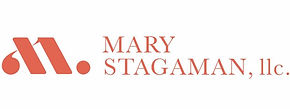 Mary-Stagaman-Logo.jpg