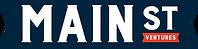 MSV_Logo.png