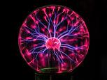 closeup-of-a-plasma-globe-in-the-darknes