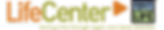 LifeCenter-logo-545x100-1.png