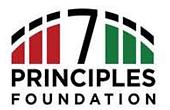 7principles.png