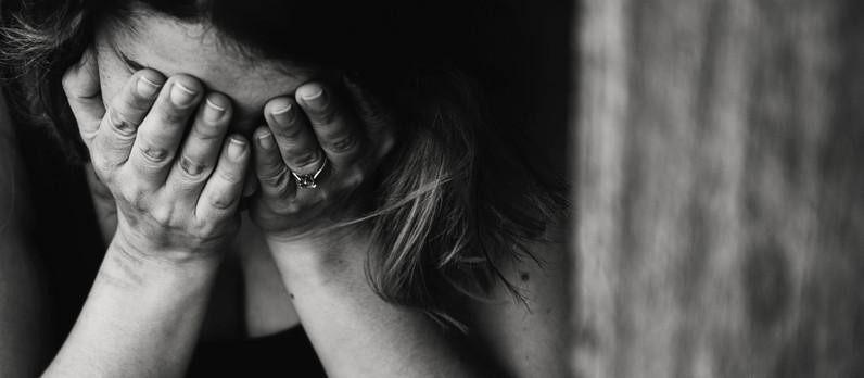 Mobbing – Raus aus der Opferrolle!