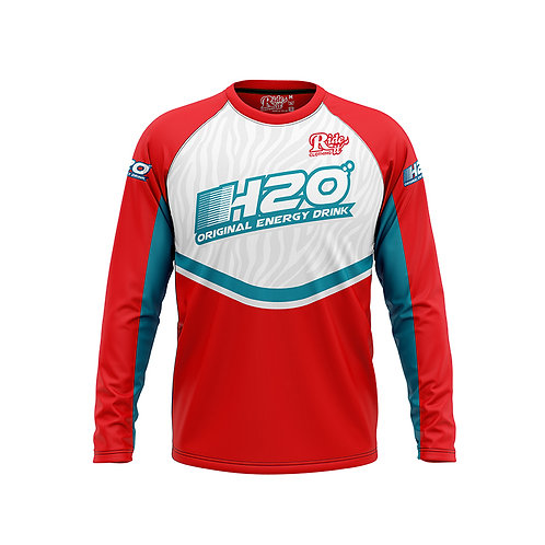 H2o Jersey